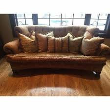 Marge Carson Sofa Ebay by Ej Victor Furniture Ebay