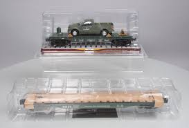 Buy Menards 279-3057 C&NW Flatcar & 279-7847 US Army Flatcar With ... Cheap Menards Hand Truck Find Deals On Line At Matt Crafton 88 Menards Truck Pit Stop Rockingham 2013 Youtube O Gauge Military Flatcar Army W Machine Gun Mth Lionel Upc 753429165002 The 148 Diecast Mountain Dew Beverage Bdr By Truckinboy What Silicon Valley Needs Now Michael Burns Big Ideas Medium Door Stock Photos Images Alamy Us Flat Car Mack Maple Grove Raceway 2017 Chevy Show July 1416 Amazoncom Truck 143 Master Lift Semi Tractor Mounted Forklift For Sale Sold 2792672 Wtanker 2792671