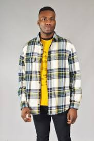 90s Grunge Clothing