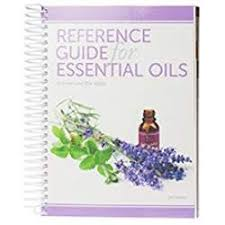 Essential Oils Desk Reference 6th Edition by Essential Oil Desk Reference And Reference Guide For Essential Oils