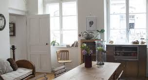 chambre d hote pontarlier la maison d a côté réservez en ligne bed breakfast europe