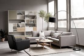 100 Scandinvian Design Scandinavian Design Within Reach At BoConcept IndesignLive