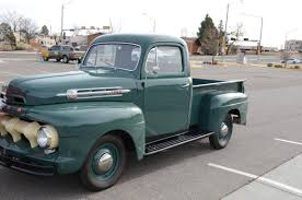 1952 Ford F1 For Sale #2162540 - Hemmings Motor News 1952 Ford Truck For Sale At Copart Sacramento Ca Lot 43784458 F1 63265 Mcg Old Ford Trucks Classic Lover Warren Allsteel Pickup Restored Engine Swap 24019 Hemmings Motor News F100 For Sale Pickup Truck 5 Star Cab Deluxe F3 34ton Heavy Duty Trend 8219 Dyler Ford Panel Truck Project Donor Car Included 5900 The Hamb Bug On A Radiator Pinterest
