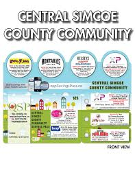 Central Simcoe County Community Savings Pass By Qsp.ca - Issuu Messaging Localytics Documentation Official Cheaptickets Promo Codes Coupons Discounts 2019 Coupon Pop Email Popup The Marketers Playbook For Working With Affiliate Websites Weebly 2019 60 Off Your Order Unique Shopify Klaviyo Help Center 1 Xtra Large Pizza Shopee Malaysia Cjs Cd Keys Cheapest Steam Origin Xbox Live Nintendo How To Get Promo Code Agodas Discount Digi Community People Key West And Florida Free Discount How To Use Keyme Duplication Travelocity