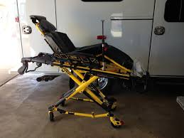 Arrow Manufacturing Inventory | Ambulance Chassis, Parts ... Compass Truck Sales New Mitsubishi Fuso Demary Macqueen Equipment Group2002 Elgin Crosswind Group Triton Wikipedia Volvo Trucks Arrow Minneapolis Buy Great At In Youtube Mount Boards Wanco Inc Freightliner Of St Cloud Locations Scadia Evolution Cventional Sleeper For Sale Home Facebook Manufacturing Inventory Ambulance Chassis Parts