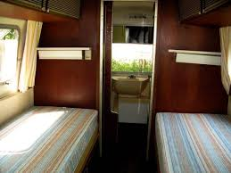 Beds For Sale Craigslist by Best 25 Airstream Campers For Sale Ideas On Pinterest Airstream