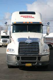 Trucking Vehicles The Premier Truck Driving Cstruction And Oilfield Hiring Event Whats The Best Way To Ship A Car Autotempest Blog Investing In Transports Intermodal Part Of Freight Business Is Bestway Express Trucking Tags Amazing Luxury To Clean Service Competitors Revenue Employees Owler Logistics Inc Fright Services Become A Driver Image Kusaboshicom Systems Inc Bewaystems Twitter Bestmark Strong City Ks Improving Pay Is Retain Drivers Companies Say Mine Expansion Barry Wilson For District 2