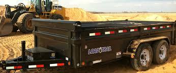 100 Truck Parts Topeka Ks Home Diligent Trailers Your LoadTrail Dealer Serving Emporia