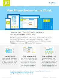 AG – Jive Communications Yealink W52p Ip Dect Phone W52h Cordless Handset 2pack Benefits Of Voip Blueline Telecom Bicom Systems Pbx Cloud Services Fxo Fxs Gateways 481632 Ports Ofxs Voip Nodes Up Network And Solutions Hosted Tietechnology Business Features Hiline Supply Ip Pbx Solution Voip Axvoice Voip Service Provider Full Review Sa Soft Voipswitch Android And Ios Apps 1 Pittsburgh Pa It Perfection Inc