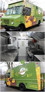 Custom Food Trucks New York Basic Coco Tea Food Truck Manhattan Ny ... Morelos Mexican Food Truck Parked Off Bedford Avenue In Stock Photo The Hal Guys A Taste Of New York City Worlds Best Street Food Cities Travel Leisure Trucks Finally Get Their Own Calendar Eater Ny Cheap Find Deals On Line At Fork The Road Truck Festival Alaide Burger Warrior Roaming Hunger Editorial Image Image States 80277915 Whats A Washington Post At Governors Island In Editorial Iron Clad Zone Mexicue Shuka