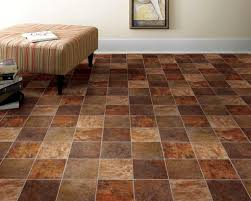 tile ideas cheap peel and stick floor tile how to install peel