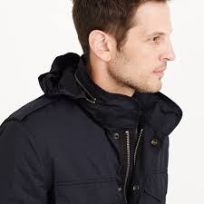 J.crew Wallace & Barnes M-65 Jacket In Black For Men | Lyst Shaynah M Barnes Smb4council Twitter Ida Bnesleary Ladyleary927 Picture Analysis Of Golf Strokes By James Charming Modern Farmhouse Offers The Perfect Family Getaway In Texas Us Marine Corps Staff Sgt Travis Weapons Instructor Thomas Tom Obituaries Journalscenecom Shirley M Barnes Smbarnes52 1893 Descriptive Catalogue And Cos Nurseries Department Of Defense Photos Photo Gallery Drill Instructor Platoon 1014 Bravo Hymns In Jazz Its What I Believe Charles Angela 70 Southern Maryland News Net