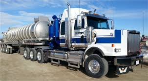 Home Rental Equipment Legacy Environmental Denbeste Companies Dssr Tech Sdn Bhd Facilities And Services Doby Hagar Trucking Inc Home 150 Kenworth T880 Vactor Vacuum Truck By First Gear Youtube Flowmark Trucks Pump Portable Restroom Penticton Bc Superior Septic Fs Solutions Centers Providing Guzzler Westech Rentals Owen Mounted Super Products