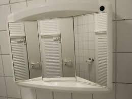 spiegelschrank 65 badezimmer ausstattung und möbel ebay