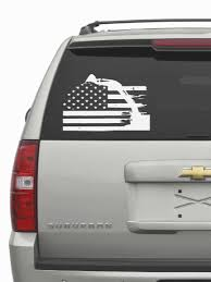 Rebel Flag Decals For Cars New 50 New Truck Rear Window Graphics ... 2010 Lg Custom Truck Show Web Exclusive Photos Chevy Rear Window Camouflage Window Graphics For Trucks Amazoncom Mayitr Clown Jester Motorcycle Sticker Set For Motorbike Hoods Trunk Confederate Flag Tint Fresh 50 New Rear Kansas City Chiefs Decal Graphic Car Suv Camo Camowraps Rebel Guitar 17 Inches By 56 Compact Pickup Signs Designer Home Of The Free Because Brave Nostalgia Decals Vantage Point Harley Davidson 179562 At