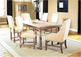 Dining Chair Seat Fabric Best Of Room Covers Ideas Inspirational New