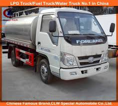 China Foton 4X2 Forland Mini Aluminum Oil Tank Truck 10cbm Fuel Tank ... Filejasdf 2000l Fuel Tank Truckisuzu Elf 497606 Right Front Onroad Fuel Trucks Curry Supply Company Delta Transfer Tanks Industrial Ladder Co Inc Alinum 5000 Liters Tank Truck 300 Diesel Oil 10 Things To Know About The Fueloyal Diesel Tanks Truck Cap Trucks Lorry Lorries Full Theft Auxiliary And Bed Cover Youtube Tatra Overland Build Mountings In Place Briskin 50 Gallon Stock 26995 Tpi Product Review Tanktoolbox Combo Dirt Toys Magazine