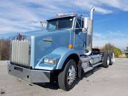 Kenworth T800 In Springfield, MO For Sale ▷ Used Trucks On ... Ford Dealer In Danville Ky Used Cars Stuart Powell Springfieldbranson Area Mo Trucks Pickup Truckss Springfield Mo Lovely E450 Van Box Nissan Car Dealers New 47 Elegant Tlg Peterbilt Acquires Numerous Locations Semi Trailers For Sale Tractor In On Buyllsearch Gmc Truck Models 2019 20 Inspirational Daycabs For Less Than 3000 Dollars Autocom Freightliner