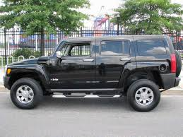 2005 Hummer H3 For Sale Hummer H3 Questions Hummer H3 Cargurus 2007 Hummer Suv Sport Utility For Sale In Austin Tx B167928 H3t For Qatar Living Car Modification Pickup Machines Wheels Pinterest Vehicle 2006 Pewter 4x4 Used Concepts Envision Auto Calgary Highline Luxury Sports Cars 2010 Review Ratings Specs Prices And Photos The 2009 Top Speed H3t Alpha Sale