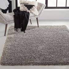 Sams Club Black Floor Mats by Sams International Area Rugs Rugs The Home Depot