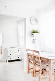 100 Modern Minimalist Decor How To Achieve Dcor Style Interior