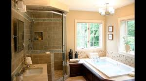 Novel And Fun Bathroom Ideas - YouTube Fun Bathroom Ideas Bathtub Makeovers Design Your Cute Sink Small Make An Old Bath Fresh And Hgtv Wallpaper 2019 Patterned Airpodstrapco Shower For Elderly Bathrooms Pictures Toddlers Bathroom Magazine Sherwin Williams Aviary Blue Kid Red Bridge Designing A Great Kids Modern Rustic Gorgeous Vanities Amazing Designs Decor Have Nice Poop Get Naked Business Easy Fun Design Tips You Been Looking 30 Tile Backsplash Floor Nautical Chaing Room For Pool House With White Shiplap No