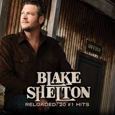 Blake Shelton – God Gave Me You Lyrics | Genius Lyrics Dave Barnes Wikipedia Matt Wertz God Gave Me You Dallas Tx 32815 Blake Shelton Official Video Christian Music Hunter Hayes Cma Street Party Nashville Tn Piano Sheet Teaser Youtube Sheet Music For Piano Solo Klove Live By Pandora And Kelsea Ballerini Debut New Song At Tin Pan South Dave Barnes God Gave Me You 18 Images Of Stories Nic Instructional Lesson Learn How To Play Is Getting Older Sotimes Wiser