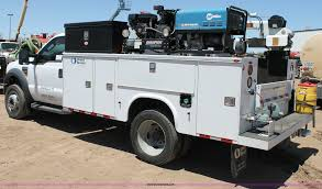 2008 Ford F550 Utility Truck | Item C3858 | SOLD! May 20 Uni... 2011 Sportchassis M2 Freightliner Crew Cab Truck For Sale In 1997 Chevrolet S S1 For Sale At Copart Amarillo Tx Lot 37198268 Hammer Family Calls Theft Hrtbreaking Lonestar Group Sales Inventory Used Cars Arlington Trucks Metro Auto Cross Pointe New Service 79109 2017 Ram 1500 Bruckner Acquires Colorado Mack Of Denver Tristate Ford Texas Year Youtube Tow Tx
