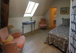 chambres d h es beaune chambre d hotes cluny best of chambres d h tes brocante de la