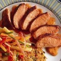 duck confit crock pot duck confit recipe duck confit duck recipes and recipes