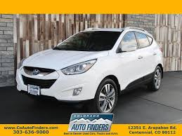 Used Cars For Sale Centennial CO 80112 Colorado Auto Finders Zano Cars Used Tucson Az Dealer Car Dealerships In Tuscon Dealers Lens Auto Brokerage Dependable Sale Craigslist Arizona Trucks And Suvs Under 3000 Preowned 2015 Hyundai Se Sport Utility In North Kingstown Tim Steller Just Isnt An Amazon Hq Town Local News 2018 Sel Murray M8117 Featured Near Denver 2016 Review Consumer Reports Inventory Autos View Search Results Vancouver Truck Suv Budget Sales Repair Empire Trailer
