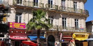 bureau tabac montpellier verdun montpellier shopping fr