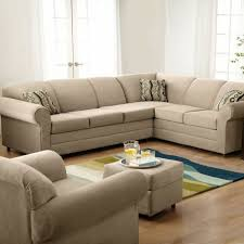 Sears Belleville Sectional Sofa by Sofa Beds Design Appealing Contemporary Sears Sectional Sofa