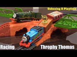 Trackmaster Tidmouth Sheds Youtube by 129 Best Toys That Magnus Pinned Images On Pinterest Engine Tv