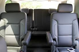 Review Of The All New 2015 Chevy Tahoe 4755 6772 Truck Bucket Seats And Console Ricks Custom Bucket Seats For 1987 Chevy Truck Best Resource 1992 Chevrolet Silverado Connors Motorcar Company Amazoncom Covercraft Ss3437pcch Seatsaver Front Row Fit Cerullo Tmi F100 Bench Seat Sport Proseries Split Back Black 481952 New Classic Trucks Magazine July 2010 Built Buddy Seat Frame Upholstery 1991 Isuzu Pickup Information Photos Zombiedrive Race In Nbs Silverado Performancetrucksnet Forums 6768
