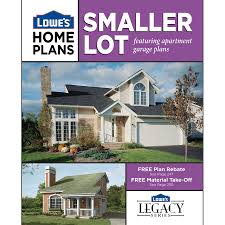 Lowes Homes Plans by Shop Smaller Lot Home Plans At Lowes