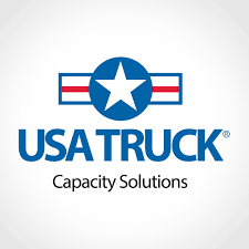 100 Usa Trucking Jobs Ultimate