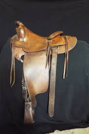 The Thrifty Equine - New And Used Horse Tack   At The Thrifty ... Reno Homes With A Barn Or Other Outbuilding For Sale The Rise And Fall Of Forefathers Carson Valley Because You Boots Women Belk Store Locations 426 Best Western Wear Images On Pinterest Cowboy Boots Western The Thrifty Equine New And Used Horse Tack At Rain Dicks Sporting Goods Phandle Wear 112 Cowboys Cowgirls