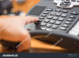 Businessman Dialing Voip Phone Office Keyboard Stock Photo ... Viking Electronics Mdl Predictive Dialing Call Center Channelagent License Mobile Applicationvoip Providers Voip App Iphone Android Voip Lightspeed How Extension Dialling Works Download Free Voip Sip Softphone Dialer For And Online Traing Course Speed In Virtual Pbx Free Businessman Phone Office Keyboard Stock Photo Worldcall Calling Card Voipdiscount Dialer Apps On Google Play V1 Part 2