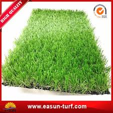 100 Www.home And Garden Hot Item U Shape Synthetic Lawn Carpet For Landscape Home And
