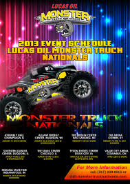 Elegant, Playful, Advertising T-shirt Design For A Company By Expert ... Or Youtube Madison Wi Monster Truck Show Redmond Oregon Jam Home Facebook Are The Big Me Pictures Of Trucks Dan We Nationals Tickets Sthub Beaver Dam Shdown Dodge County Fairgrounds Triple Threat Series Presented By Bridgestone Arena Rc Adventures Muddy U Smoke Chocolate Milk Milwaukee Petco Park Near Gravedigger Hlights Bangor Maine Ncaa Football Headline Tuesday On Sale Speed Talk On 1360 In St Cloud Sioux City 2017 Video Dailymotion
