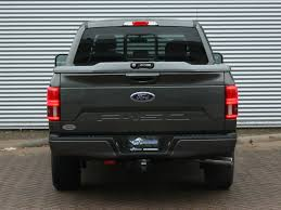 Used Ford F 150 (USA) LARIAT 3.0L DIESEL 2018 F150 For Sale At ... 108 Best Ford F250 Images On Pinterest Trucks Diesel Fords 1st Pickup Engine Trucks For Sale Used Ford F250 Diesel Used For Photos Drivins By Owner Herman Motor Co Is A Luverne Dealer And New Car 32 Cool Dodge Otoriyocecom Test Drive 2017 F650 Big Ol Super Duty At Heart East Texas 2018 F150 Release Date New Capabilities F 150 Usa Lariat 30l Diesel Sale