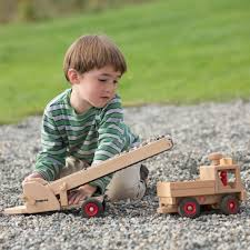 Fagus Wooden Conveyor Belt | Nova Natural Toys & Crafts Big Truck Pictures Free Download High Resolution Trucks Photo Gallery Wooden Toy Garbage Thing Fagus Original Cstruction Vehicle Car Van Vehicles Norman Jules Racing From European Championship Peg Gp Zolder 2017 1000hp 125 L Race Trucks Youtube Flatbed Truck Nova Natural Toys Crafts 3 Pinterest Transporter Mini Autotransporter