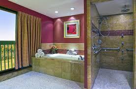 City Tile Murfreesboro Tn by Hotel Embassy Suites Murfreesboro Tn Booking Com