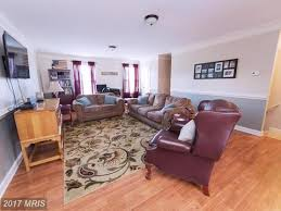 The Dining Room Inwood Wv Hours by 22 Envy Ct Inwood Wv 27 Photos Mls Be10089835 Movoto