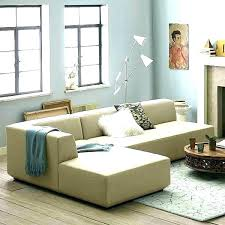 Bench Sofa Dining Table For With