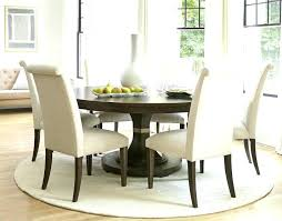 Cheap Dining Table Sets Small Round Set Medium Size Of Kitchen White