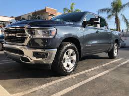 Truck Rentals In Los Angeles, CA | Turo