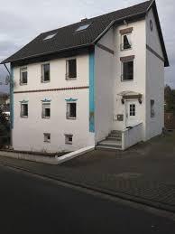 haus zu vermieten 66265 heusweiler stadtverband