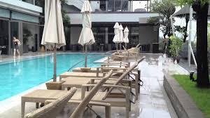 100 Cape Sienna Thailand Phuket Hotel And Villas